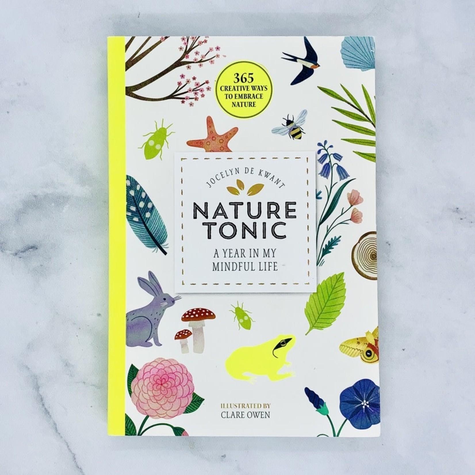 Nature Tonic