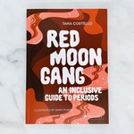 Red Moon Gang