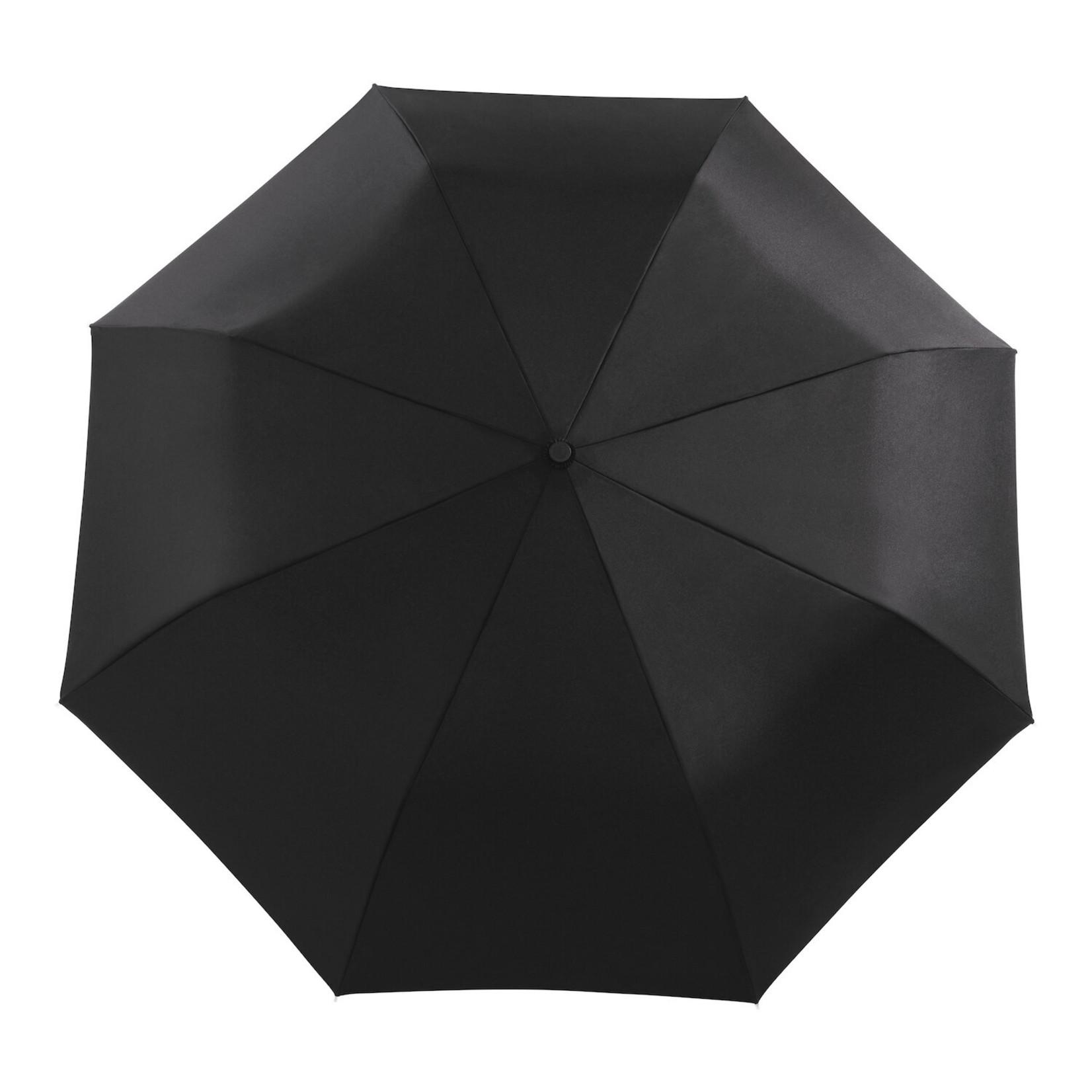 Original Duckhead Original Duckhead Umbrella