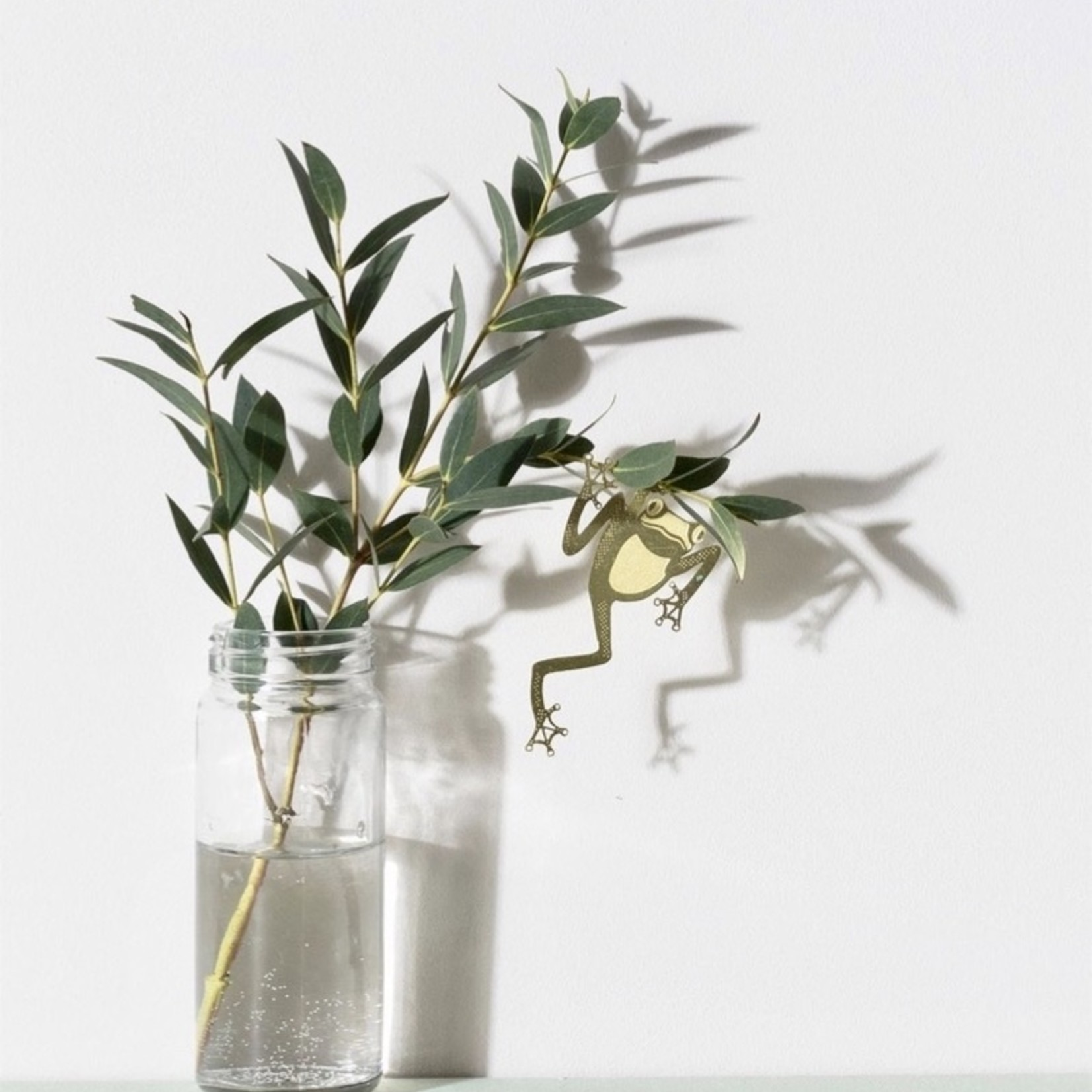 Another Studio for Design Plant Accessory: