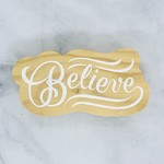 Here & There- Believe (small)