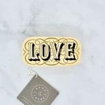 Here & There- Love (Mini)