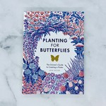 Planting for Butterflies