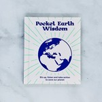 Pocket Earth Wisdom