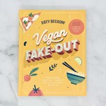Vegan Fake-Out
