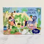 Dare to Dream 1000-pc Puzzle