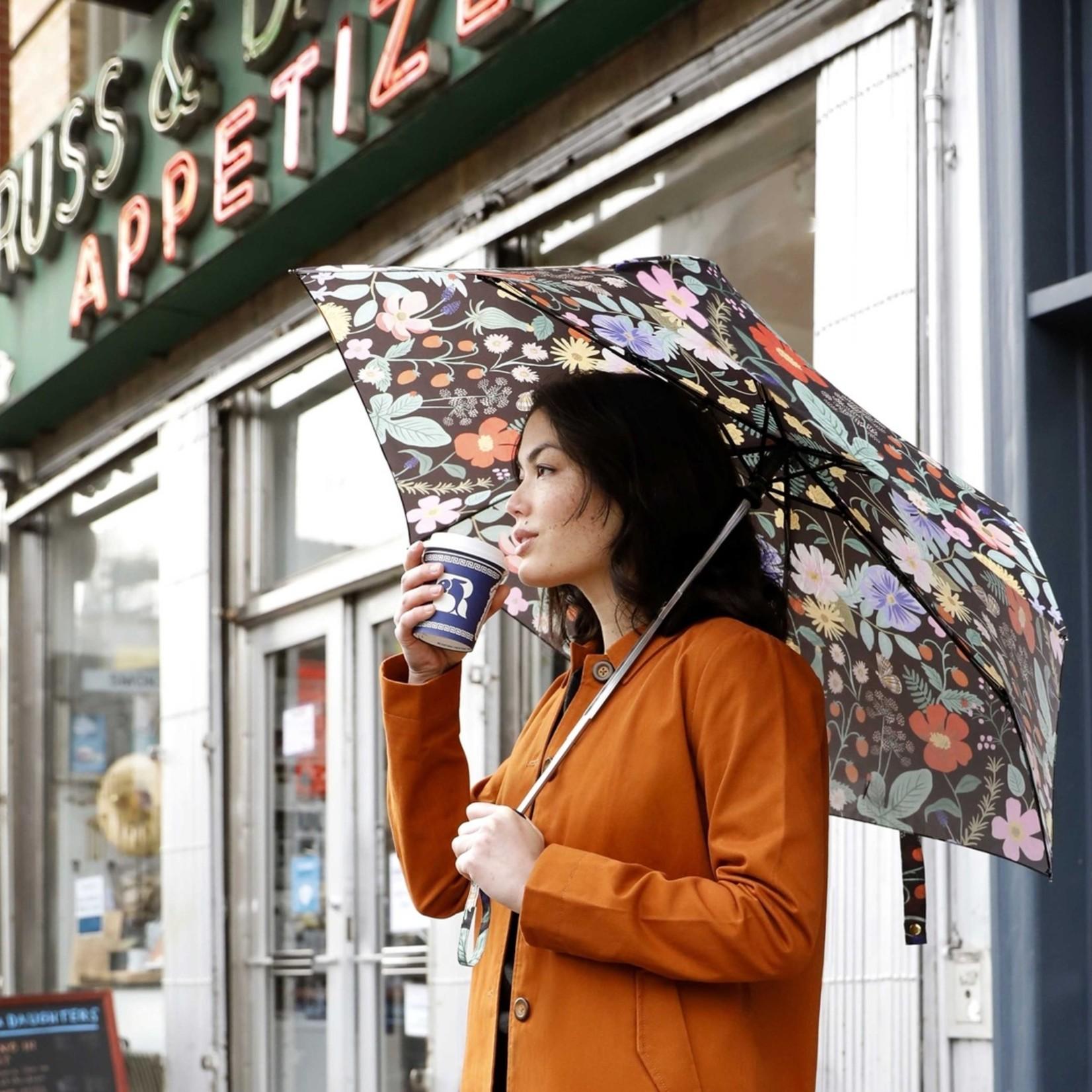 Rifle Paper Umbrella: