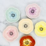 now design Flower Pinch Bowl