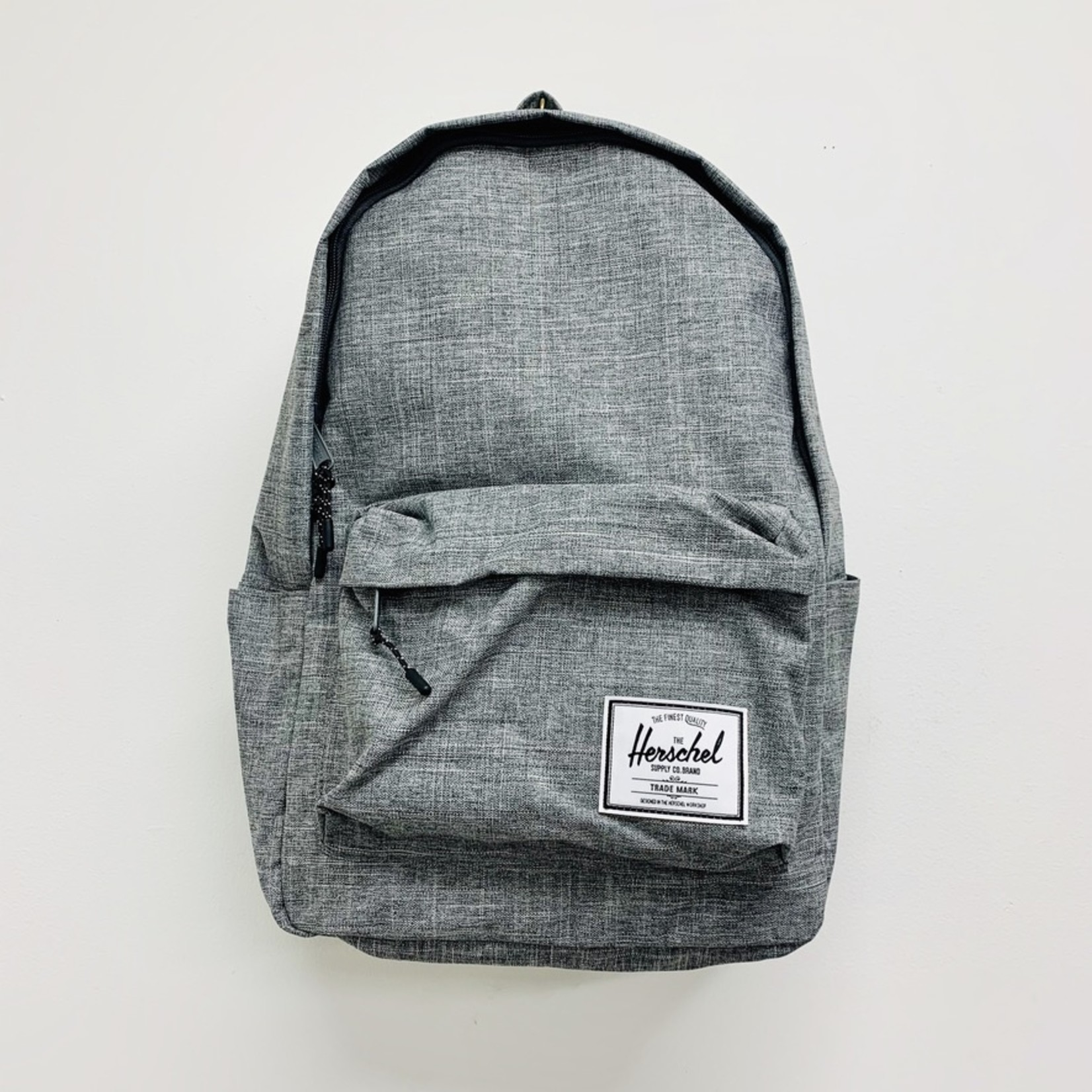 Herschel Supply Co Classic X-Large Backpack 30L