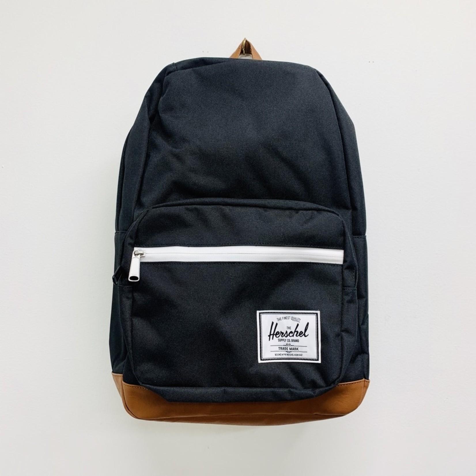 Herschel Supply Co Pop Quiz Backpack 22L
