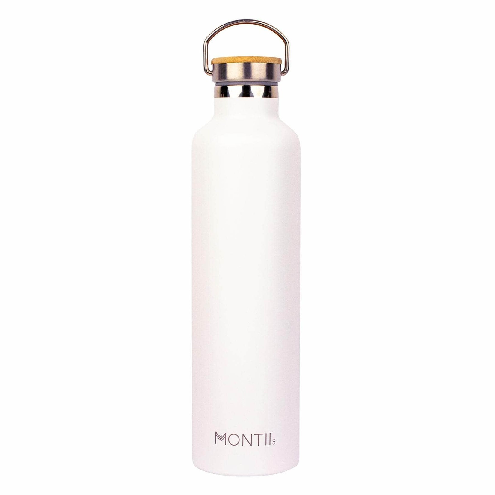 Eatwell-UK 1L Montii Insulated Water Bottle