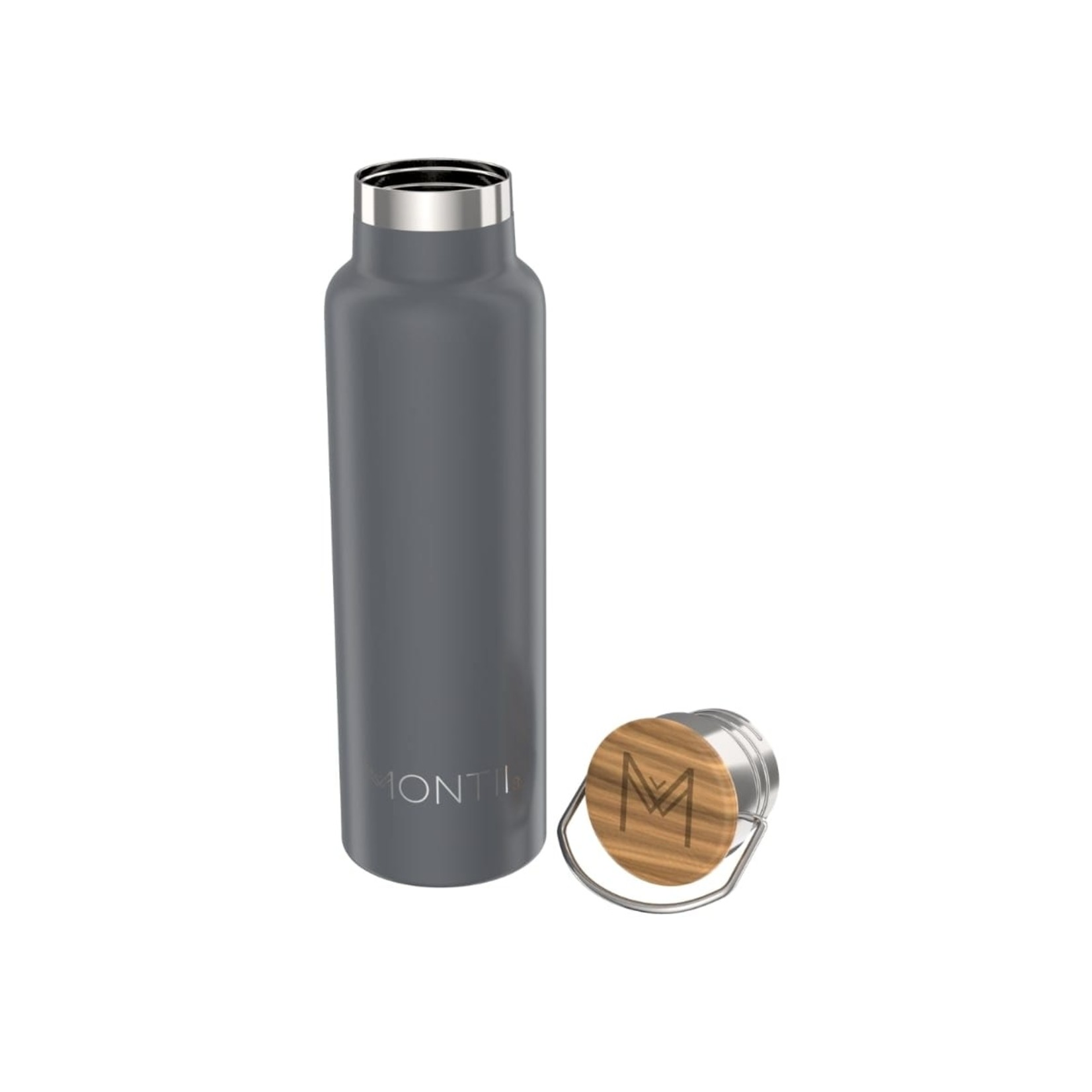 Eatwell-UK 22oz Montii Insulated Water Bottle