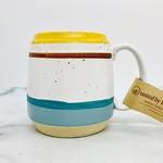 Swell Potters 16oz Mug