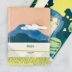 Haven Notebook Set of 2