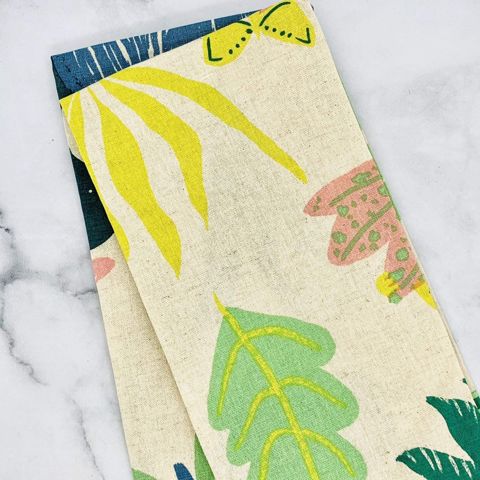 Haven Tea Towels Set of 2