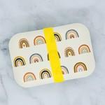Rainbows Bento Box