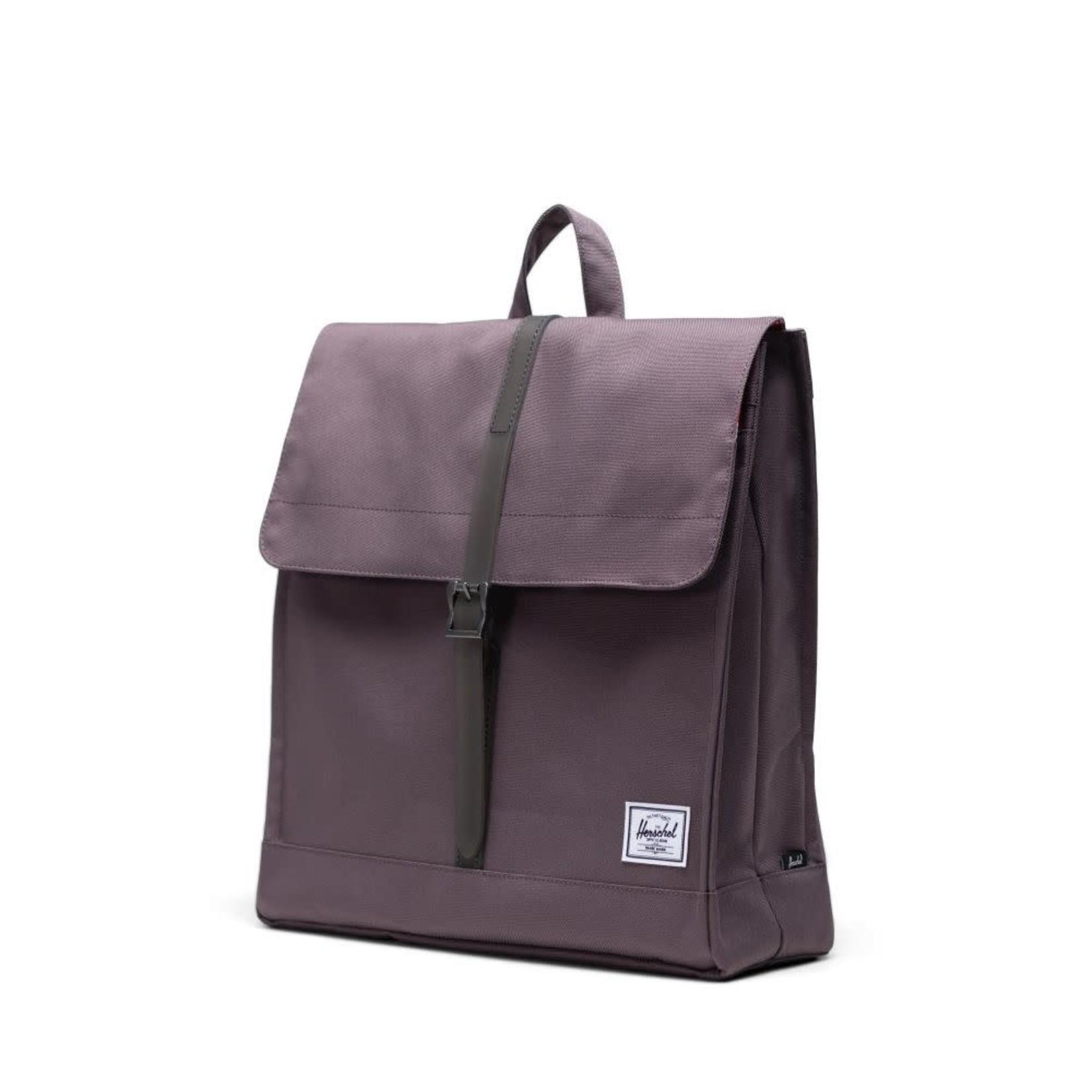 Herschel Supply Co City Mid-Volume Backpack