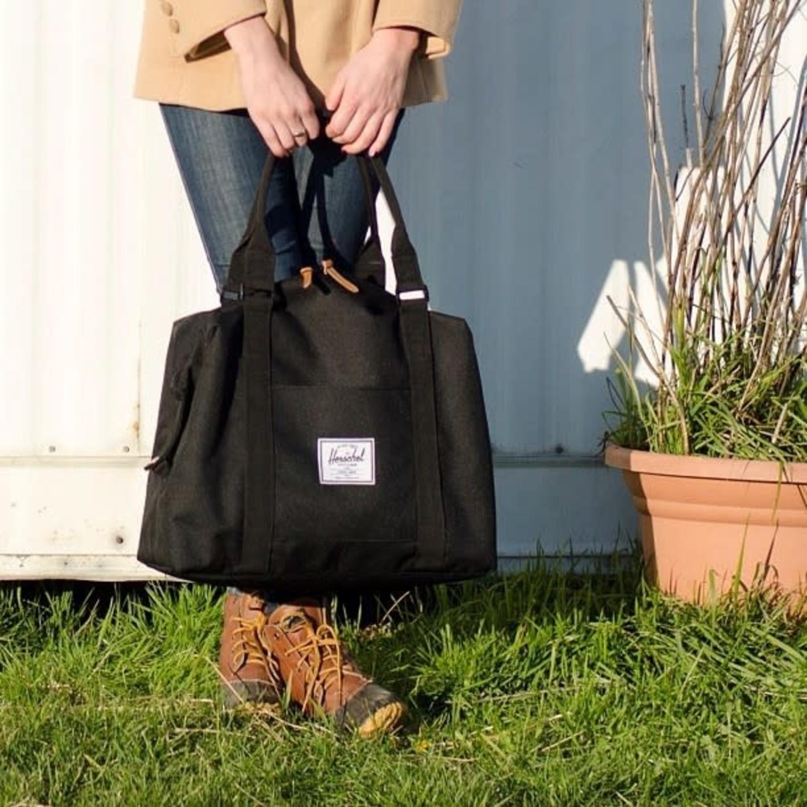 Herschel Supply Co Strand Bag