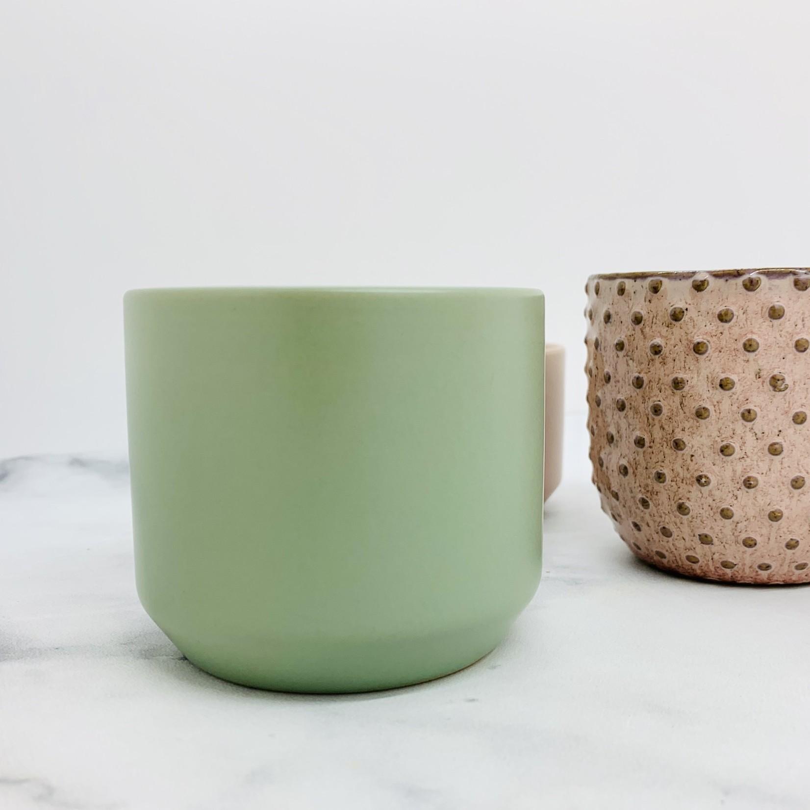 Accent Decor Tiny Pot Collection