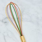 Rice by Rice Silicone Whisk