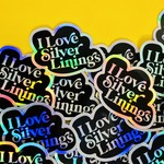 About Silver Linings Fund