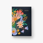 Dovecote 2022 Pocket Planner