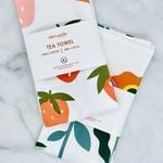 Have A Nice Day c/o Faire Nice Day Tea Towel