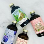 Meadowland Syrup Holiday Meadowland Syrup