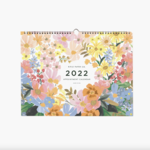 2022 Marguerite Appointment Calendar
