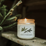 Finding Home Farms 13oz Soy Candle