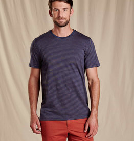TOAD & CO TEMPO SS CREW T2002911