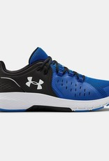 Under Armour UA Charged Commit TR 2