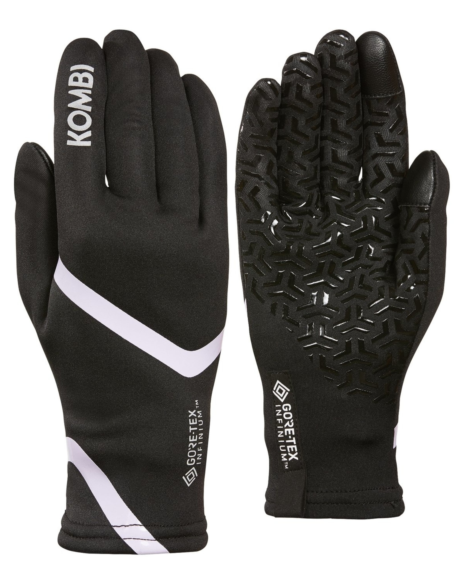 THE WRAP ADULT GLOVE 43683