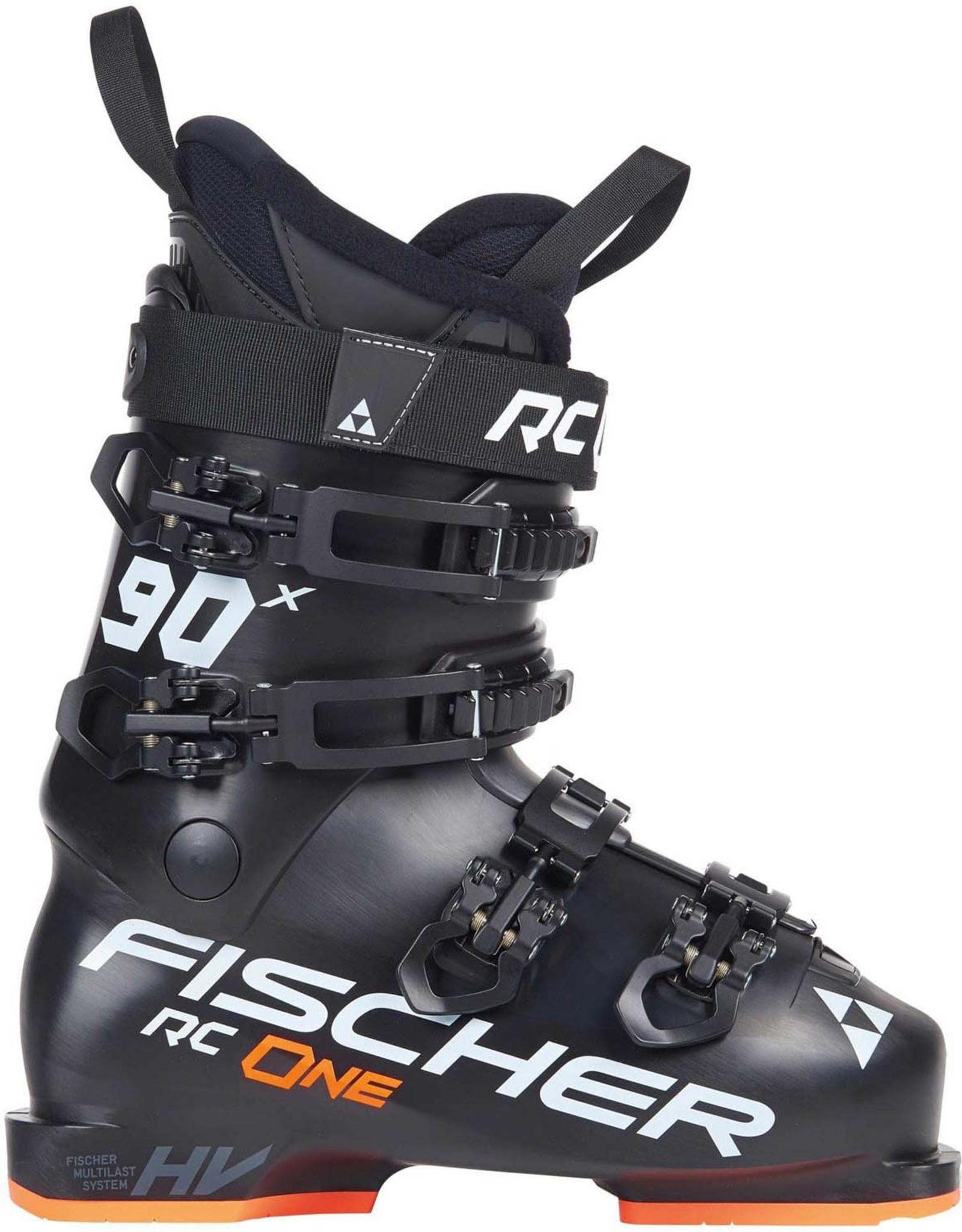 Fischer RC ONE X 90