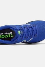 new balance MSOLVBG2