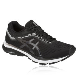 asics chaussure homme GT-1000