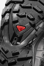 XA PRO 3D V8 GTX L40988900