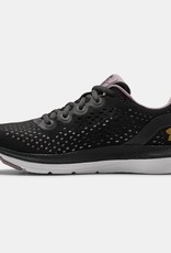 Under Armour W Charged Impulse-PPL