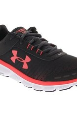 Under Armour UA W Charged Assert 8