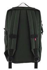 Levi's PACK STA 38004