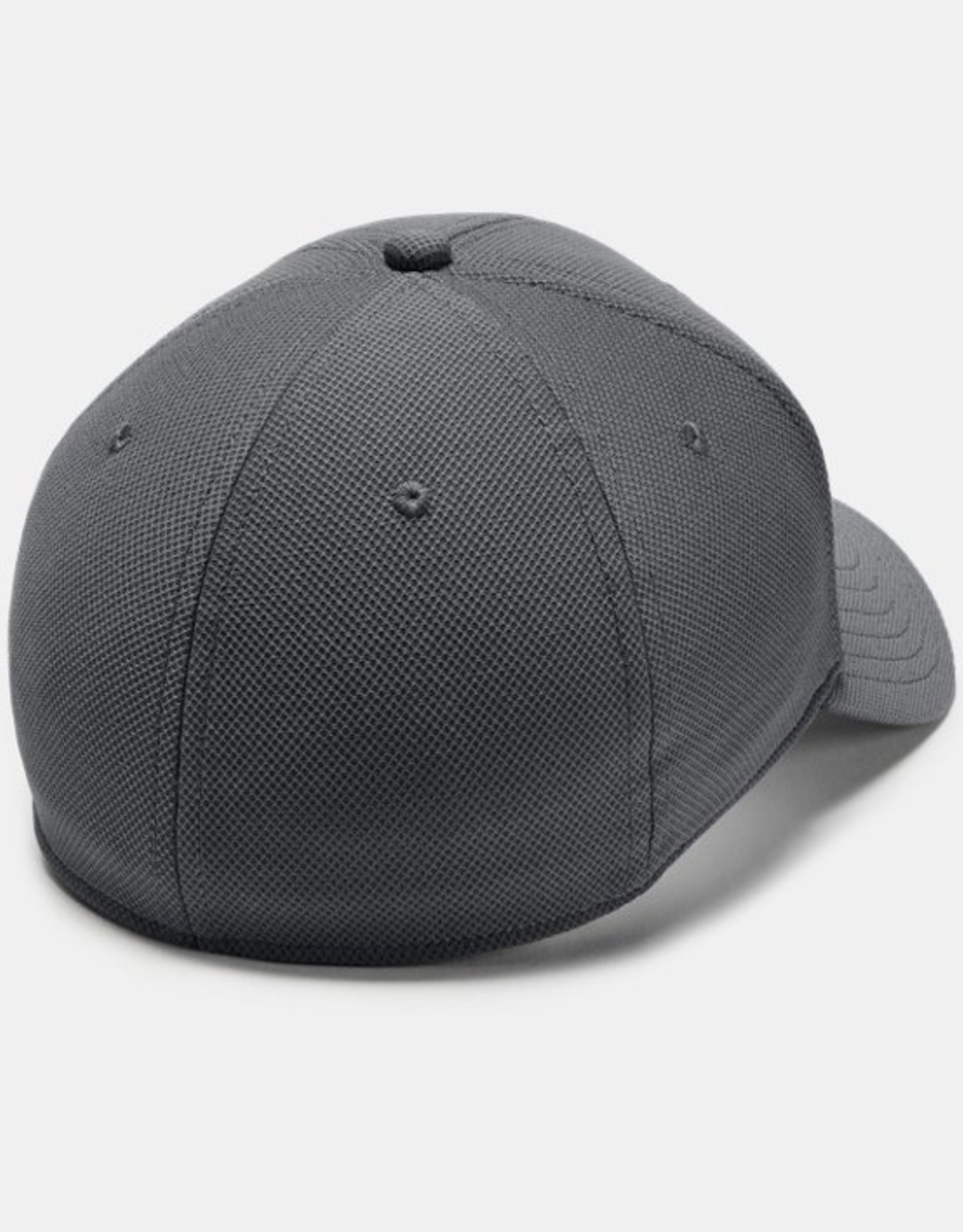 Under Armour MEN'S BLANK BLITZING CAP 1325823