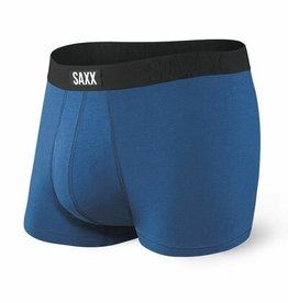 saxx UNDERCOVER BOXER BR FLY SXBB19F