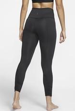 W Nike Yoga Ruche 7/8 Tight