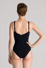 ARENA W NORI WING BACK ONE PIECE 02970