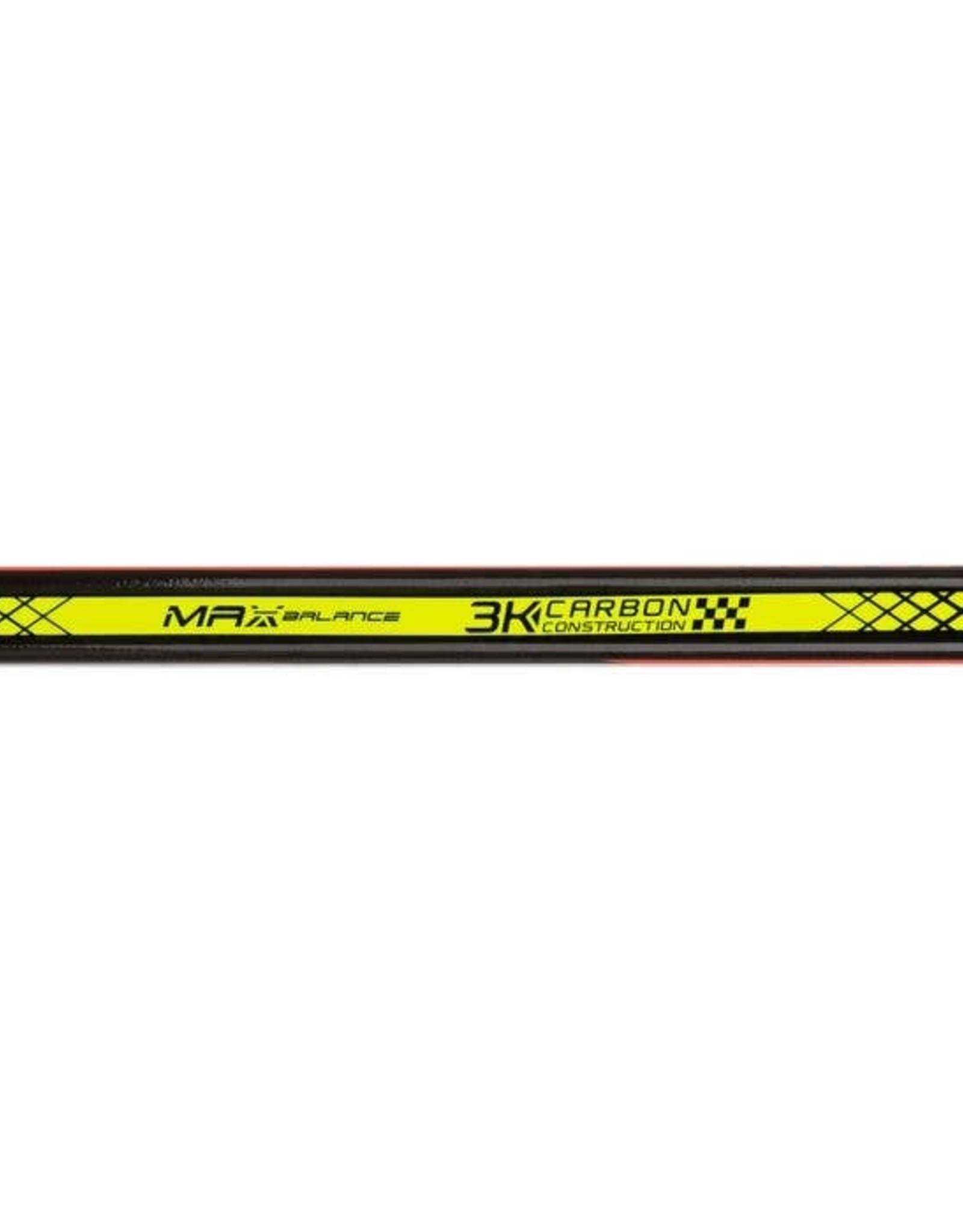 Bauer Hockey S19 VAPOR 2X TEAM GRIP STICK