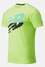 new balance ACCELERATE SS MT3204