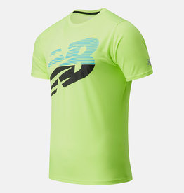 new balance ACCELERATE SS