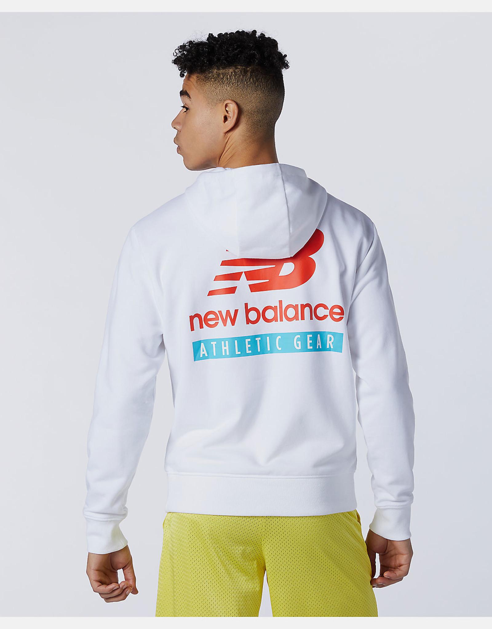 new balance T