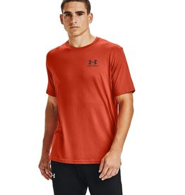 Under Armour UA MEN SPORTSTYLE LC SS 1326799