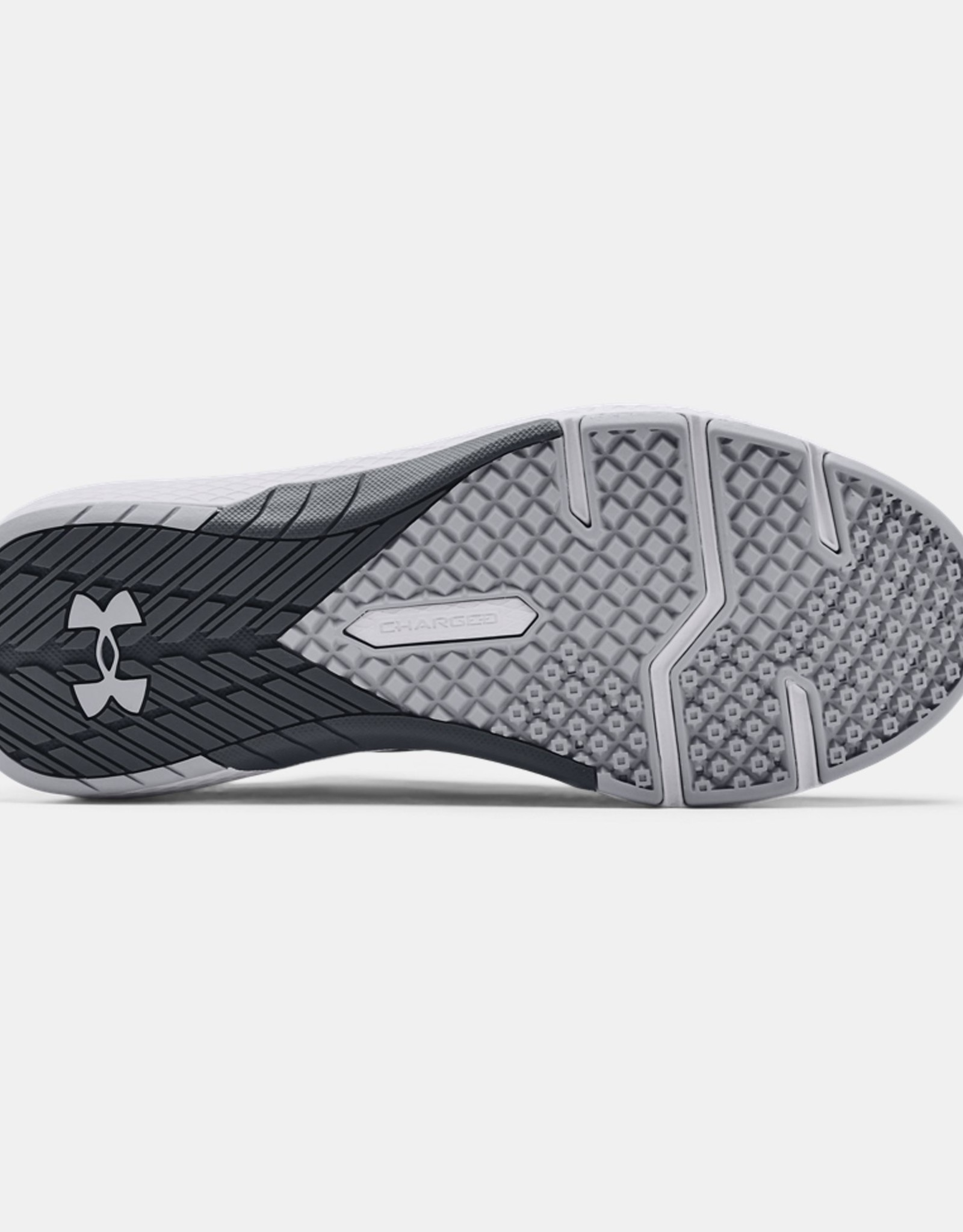 Under Armour UA CHARGED COMMIT TR 3 3023703